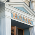 Central Bank Regulated Services