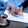 Management & Administration Services